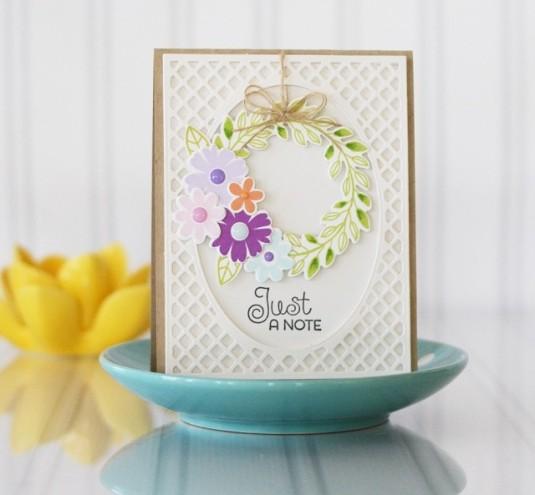 springflorals1_1